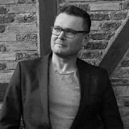 Niclas Heri Jákupsson