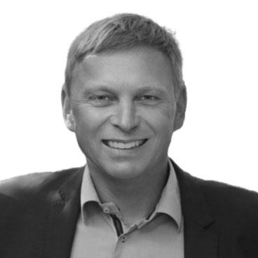 Henning Karlsen